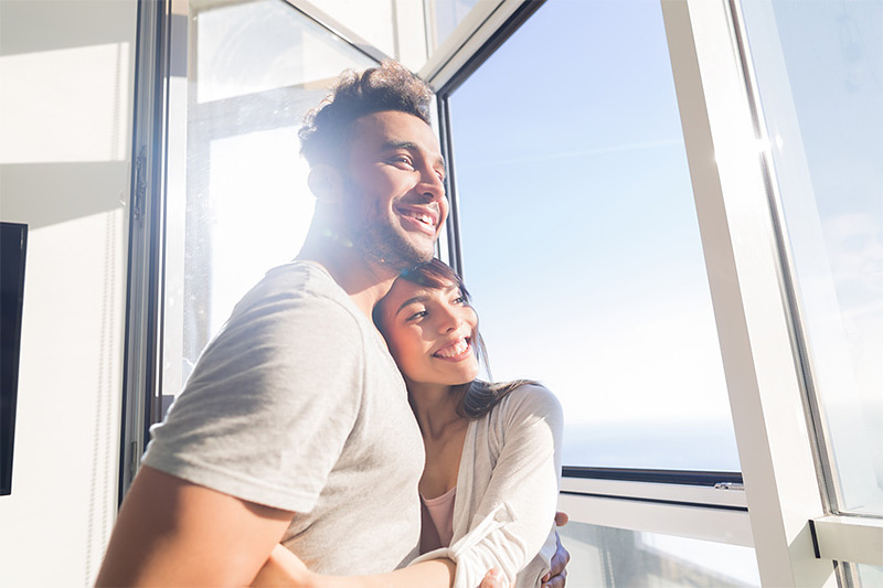 10 beste Dating-Apps